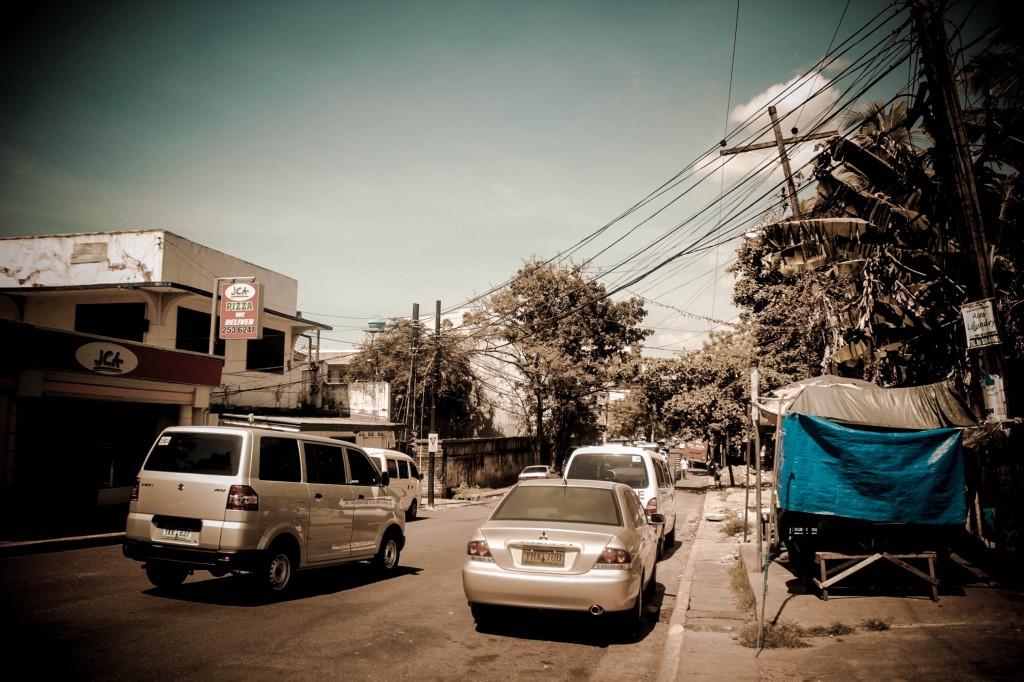 Don-Jose-Avila-Street-cebu