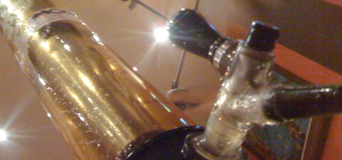 beer-tower-mooon