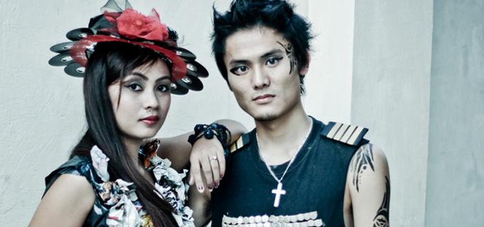 cleaverlearn-fashion-show
