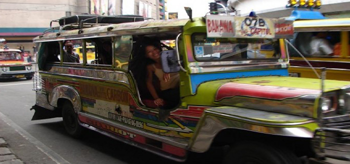 how-to-ride-jeepney