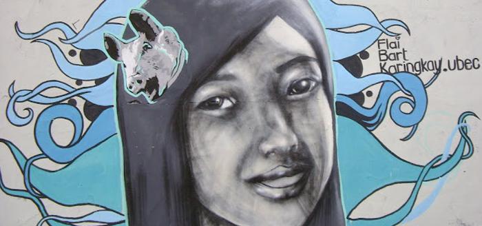 street-art-cebu