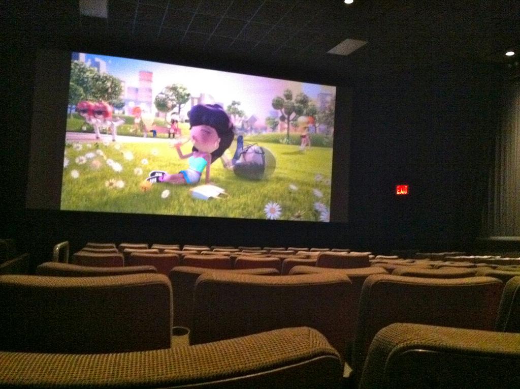 Image Result For Movies El Paso