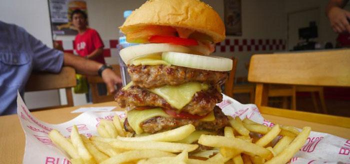 buddies-burger