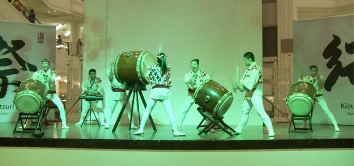 japan-festival-2012
