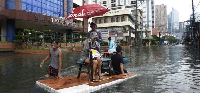 makati-flood