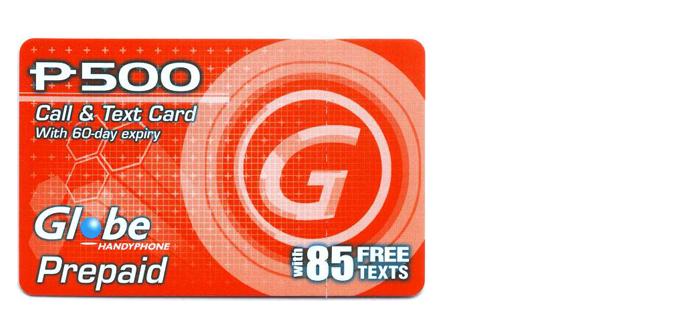 prepaidcard
