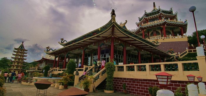 taosit-temple