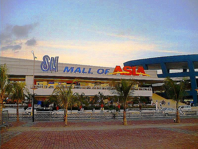 sm mall of asia and smarter Make us smarter and tell us what interests you  sm mall of asia concert grounds may 3, 2018, thursday , time tbd see all bruno mars .
