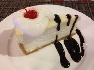 Cafe Malmo8