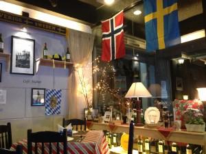 Cafe Malmo3