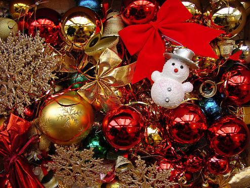 happy-new-year-06463_4