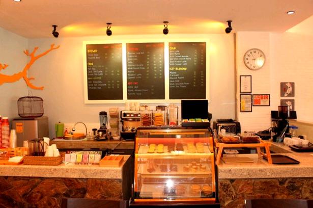 cofifi-cafe-2