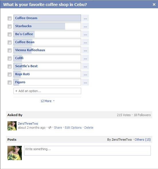 facebook-coffee