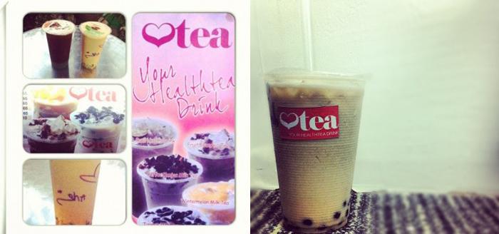 heart-tea