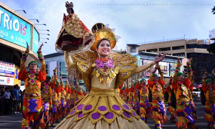 Sinulog Festival 2012 Photos (108)