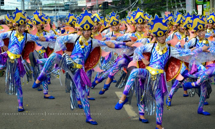 Sinulog Festival 2012 Photos (23)