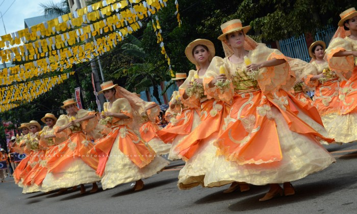 Sinulog Festival 2012 Photos (71)