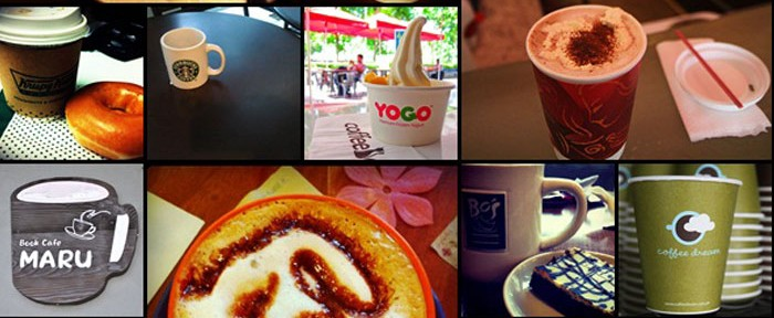 top9-coffeeshop