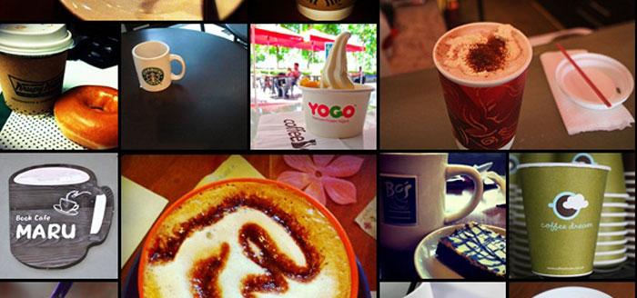 top9-coffeeshop