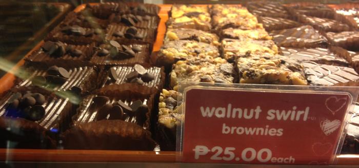 brownies-unlimited