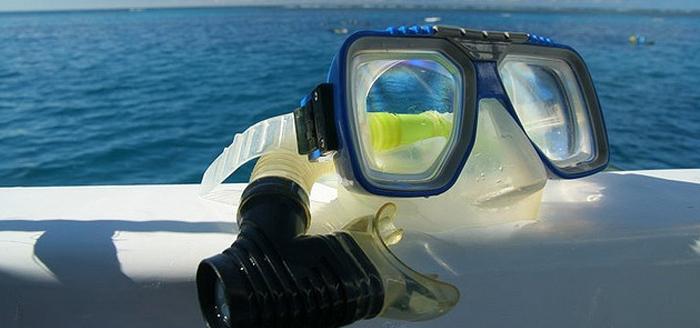 diving-equip