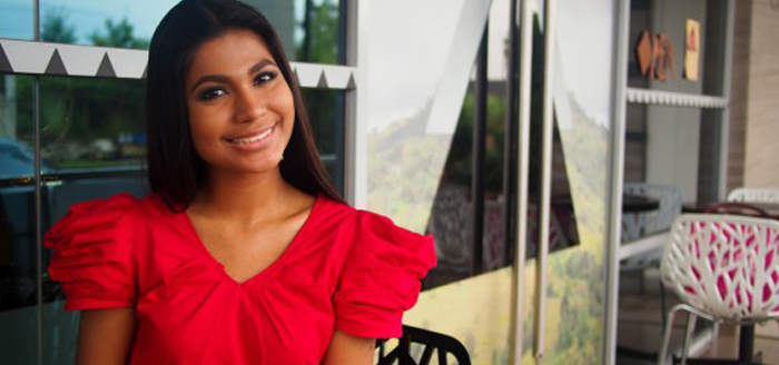 interview-miss-cebu