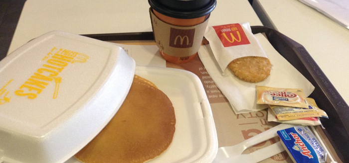 macdonals-breakfast