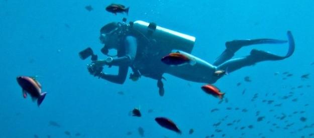 scuba_diving_bali_nusa_lembongan-e1358357183279
