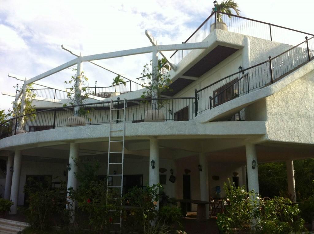 GRANADA-BEACH-RESORT-cebu