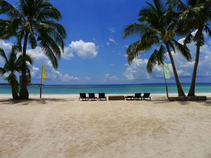 alona-tropical-beach-600x337
