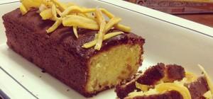 pound-cake-mango