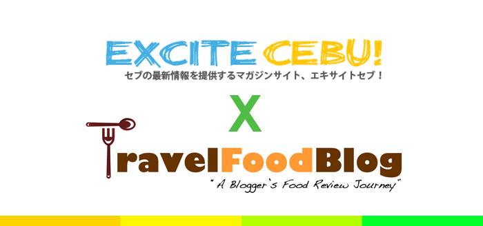 travelfoodblog-ec