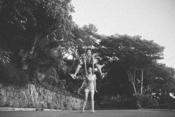 FamilyPoirtrait-Matet-And-Nicolo-rainbowfish-wedding-photography-cebu