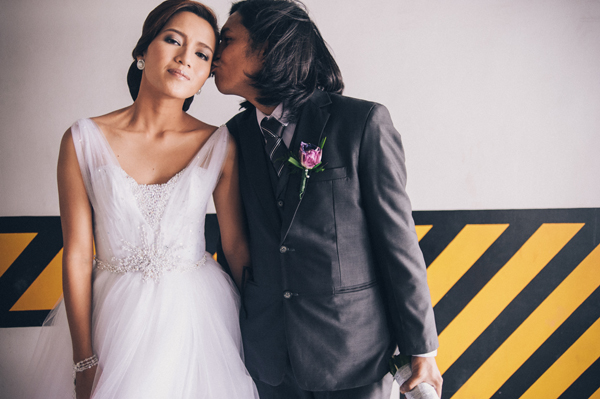 Rainbowfish-Marjorie-+-Michaels-Wedding-2