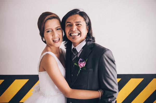 Rainbowfish-Marjorie-+-Michaels-Wedding