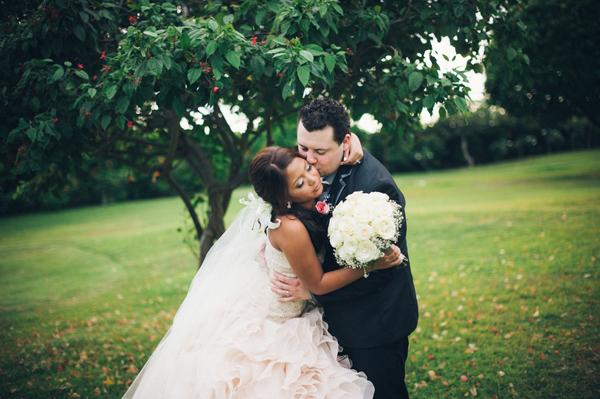 Rainbowfish-Phoebe-+-Josh-Wedding
