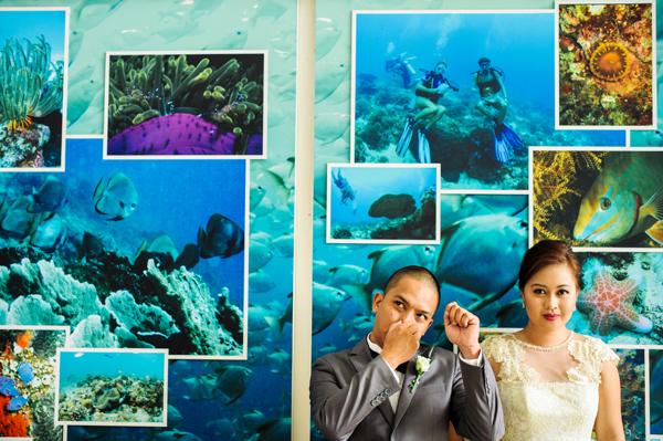 Rainbowfish-Ronald-+-Lorraine
