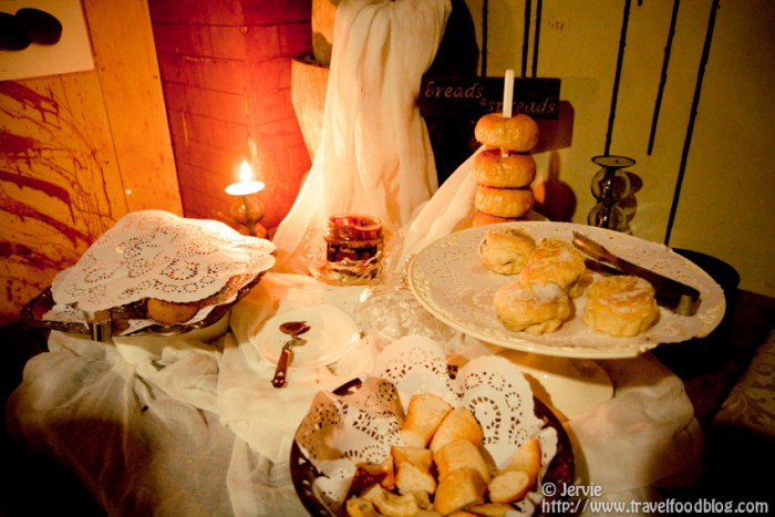 Ralfe-Gourmet-Chocolate-Buffet-15