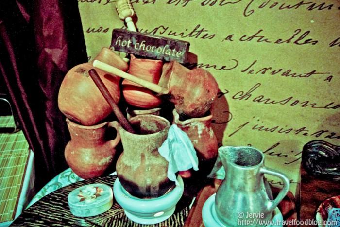 Ralfe-Gourmet-Chocolate-Buffet-18