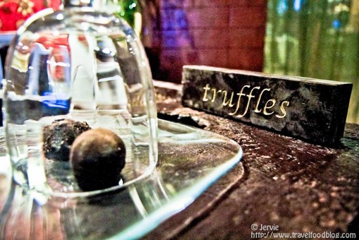 Ralfe-Gourmet-Chocolate-Buffet-4-2