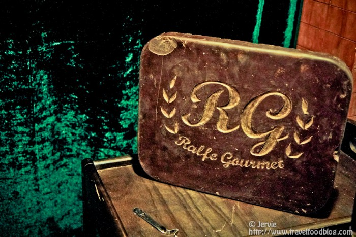 Ralfe-Gourmet-Chocolate-Buffet-9-3