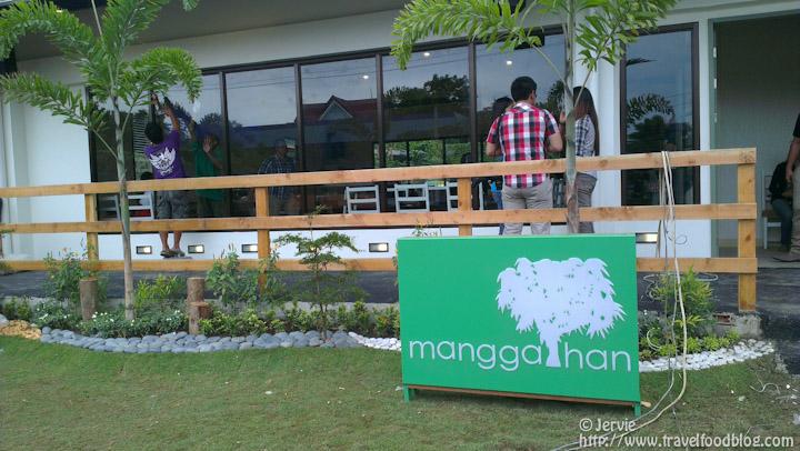manggahan-restaurant-1