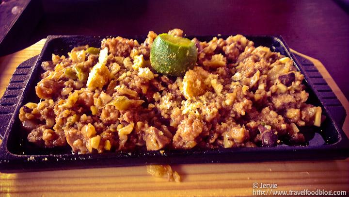 manggahan-restaurant-4