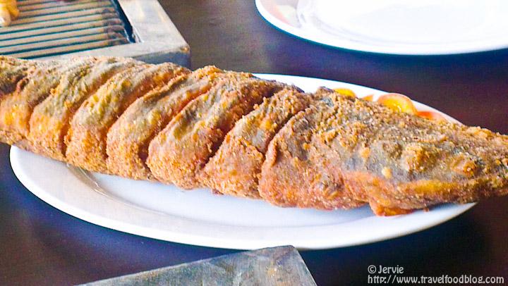 manggahan-restaurant-5