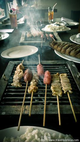 manggahan-restaurant-6