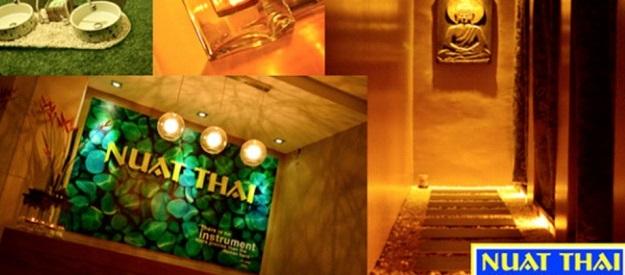 nuat-thai-03242013-5