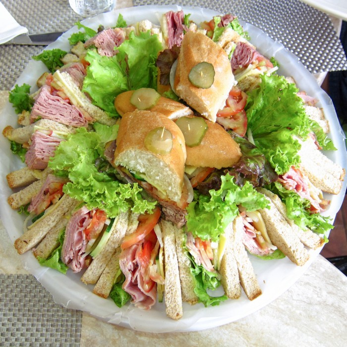 sandwiches-Pantry-Cebu