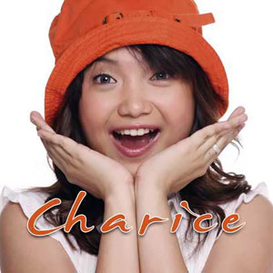 Charice+Pempengco+Charicealbumcover