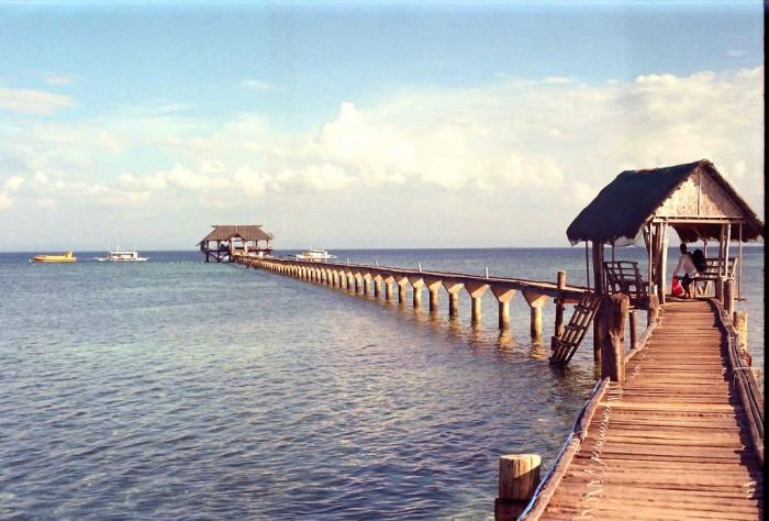 nalusuan_island_cebu