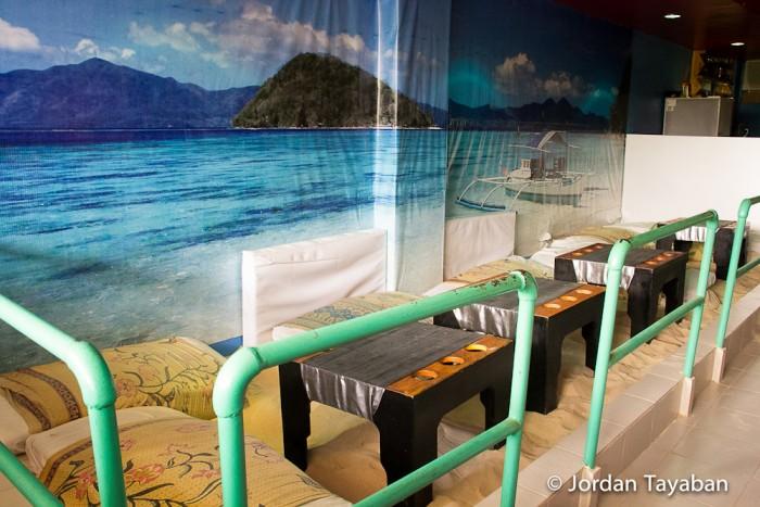 241-Pizza-and-Panzzeroto-interior